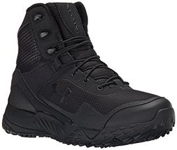 "Under Armour 1250592 Women's Black 7"" Valsetz RTS Lightweigh"