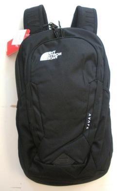 THE NORTH FACE VAULT BACKPACK -DAYPACK- A3KV9 - LAPTOP SLEEV