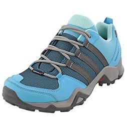 adidas outdoor Womens AX2 CP Shoe