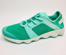 Adidas Terrex Climacool Voyager Womens Shoes Sleek Outdoor W