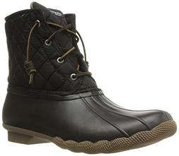 "Sperry® ""Saltwater"" Cold Weather Boots"