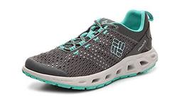 Columbia Womens Drainmaker II Water Shoe