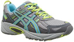 ASICS Women's Gel-Venture 5 Trail Running Shoes  - 7.0 B