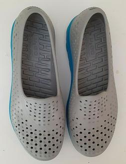 Skechers h2GO synthetic upper slip on water shoes Size 7
