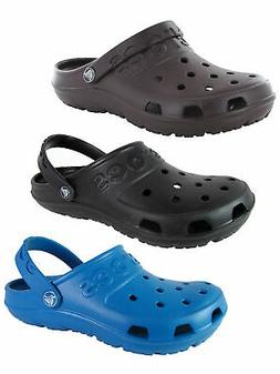 hilo clog water shoes