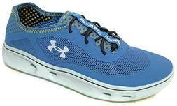 Under Armour Womens HydroDeck Water Shoes