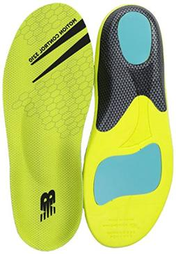 New Balance Insoles 3210 Motion Control Shoe, neon Green, Me