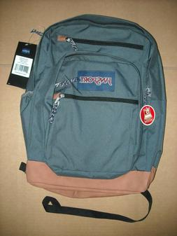 JanSport Mens Classic Mainstream Cool Student Backpack - For