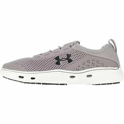 Under Armour Kilchis Water Shoe - Women's