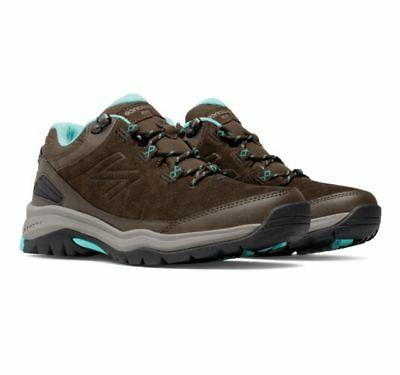 779 womens walking trail shoes sneakers size
