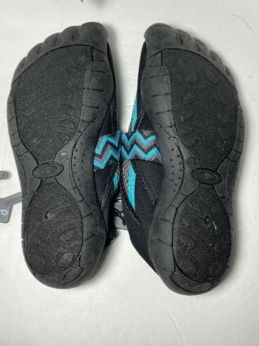 Athletic shoes 5-6 With