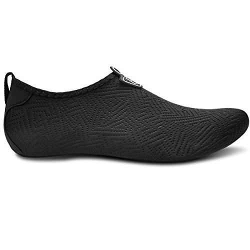 Barerun Quick-Dry Water Sports Shoes for Beach Surf for Women Men