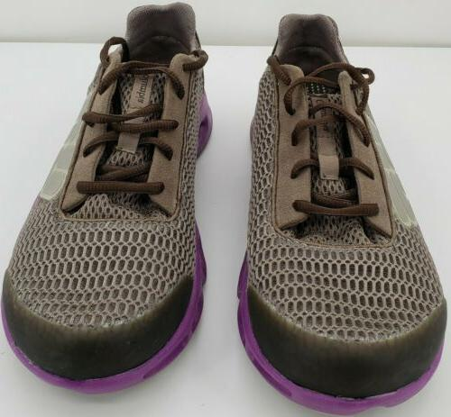 Columbia BL3673-205 Drainmaker Water Shoes Womens 9.5