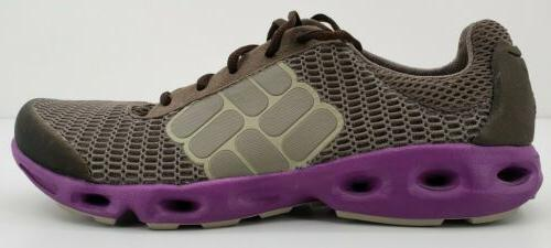 bl3673 205 drainmaker techlite water shoes womens
