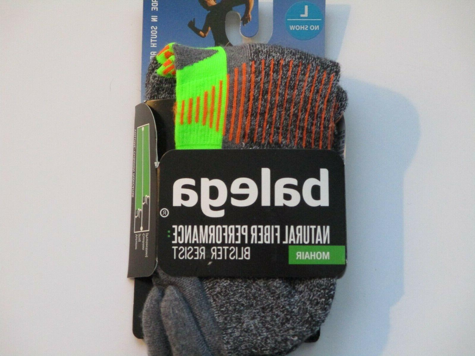 blister resist show running socks
