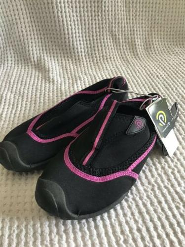C9 Champion Womens Water Shoes 7-8