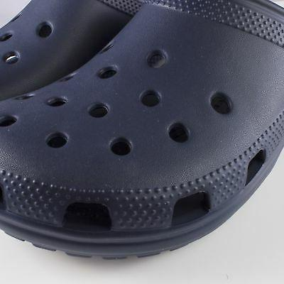 Crocs Mens Womens Casual Beach Summer Croslite