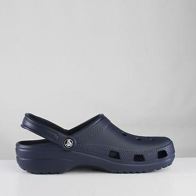 Crocs Womens Casual Summer Croslite