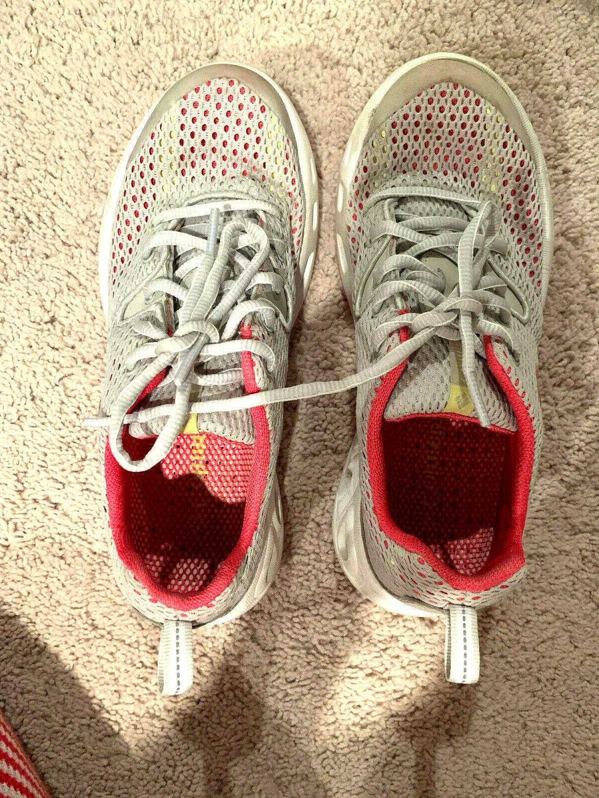 Columbia 2 Womens Athletic Water Shoes