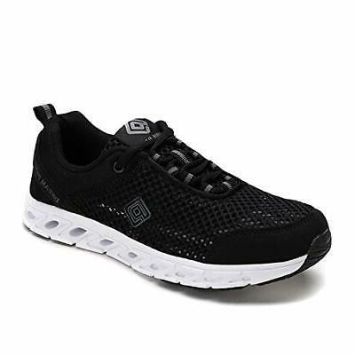 dream pairs women s athletic fashion water