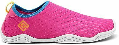 DREAM Shoes Running Sneakers