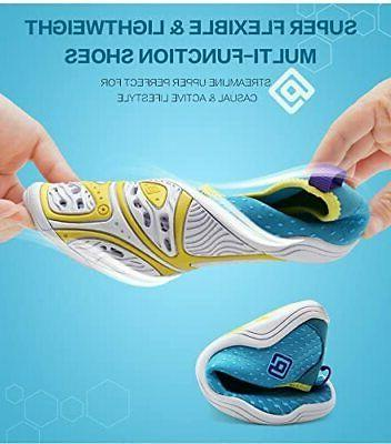 DREAM Shoes Lightweight Sneakers