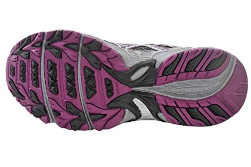 ASICS Women's Gel-Venture Running Shoe US,