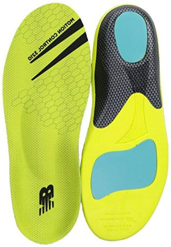 insoles 3210 motion control