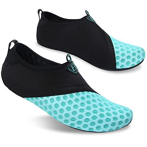 Barerun Barefoot Shoes Water US