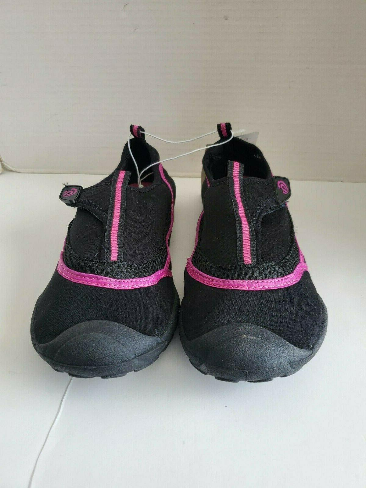 Women's Water-shoes New