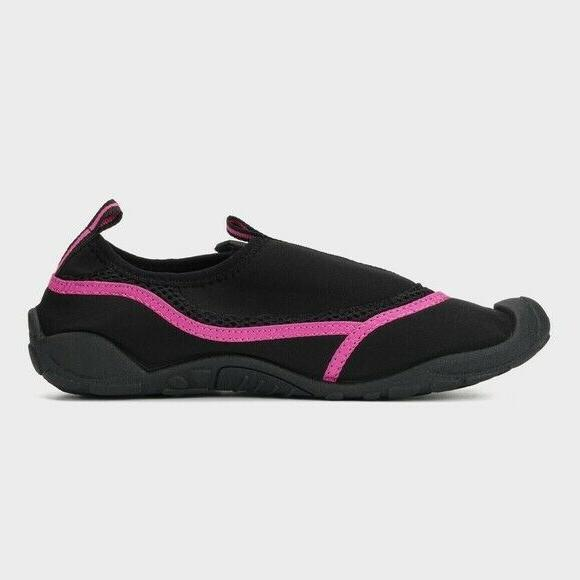 Lucille Water Shoes C9