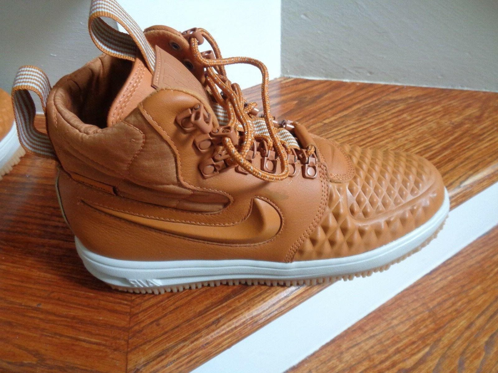 lunar force 1 waterproof duckboot women s