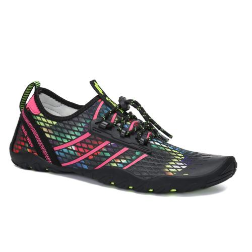 mens womens quick dry water shoe rosy