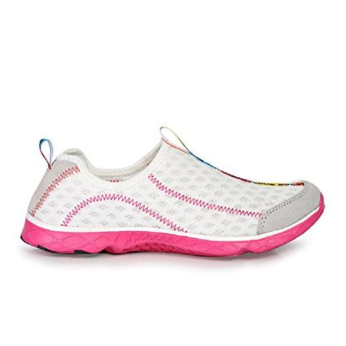 Jazz Women's Slip-on Water