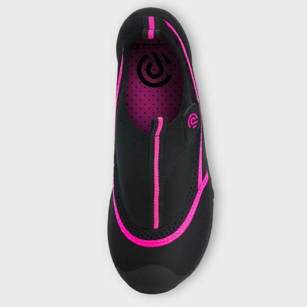 New C9 Water Shoes & Pink 5/6