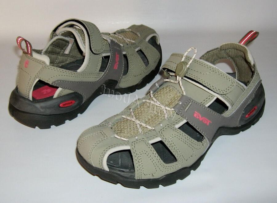 new forebay shoes hybrid trail hiking water