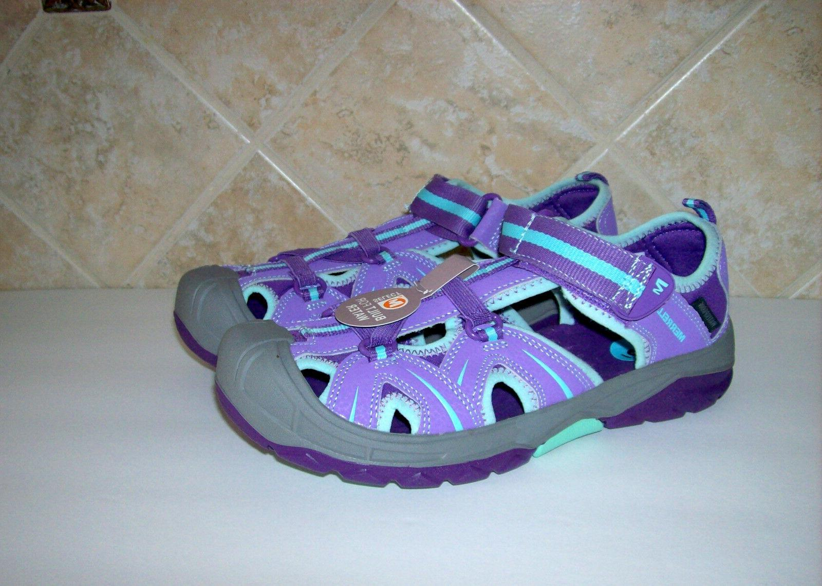 NEW Merrell Shoes Shoes Mismarked Size 6?