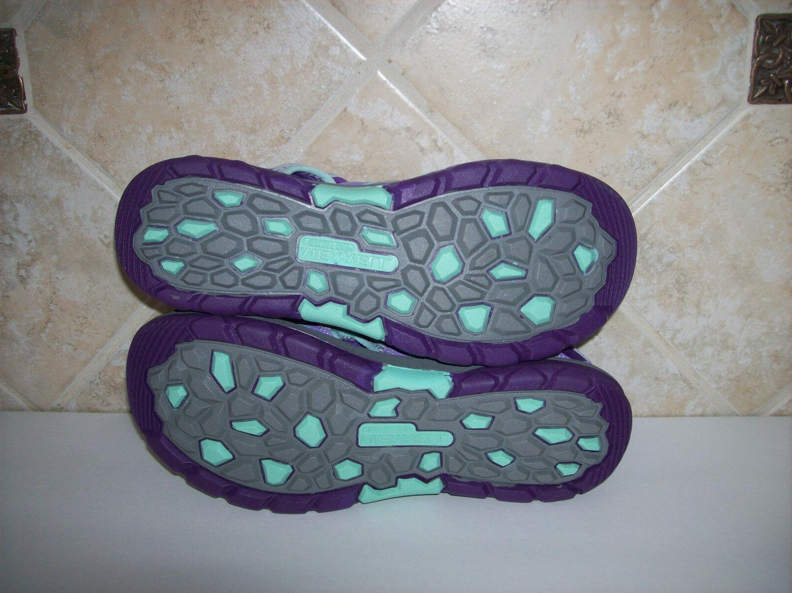 NEW Womens Water Shoes Hiking Shoes Size 6?