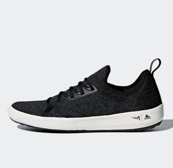 outdoor terrex cc water boat shoes parley