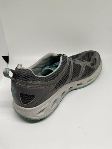 Water Shoes Size 10