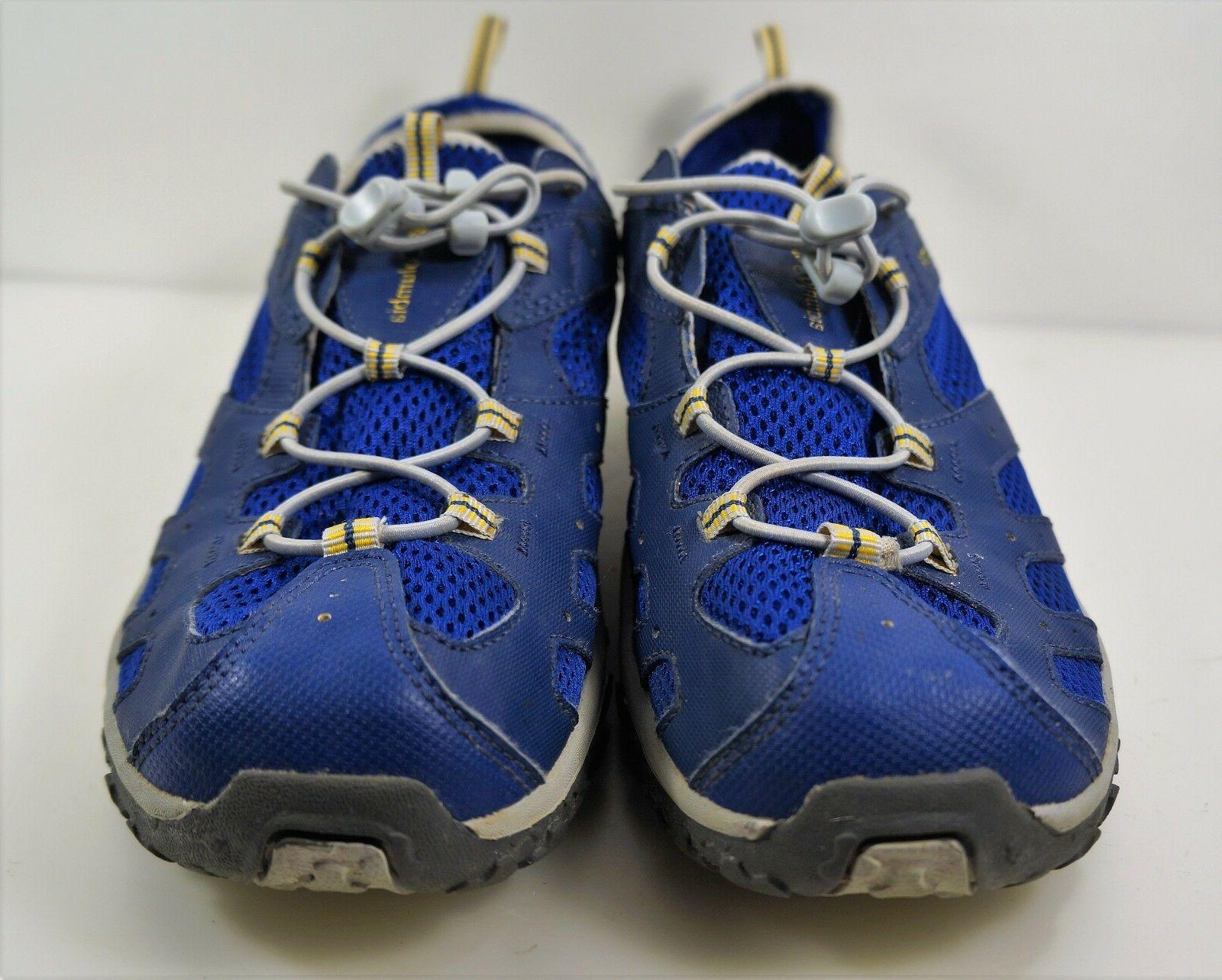 Columbia Size Soaker Womens Water Shoes BY4552-979
