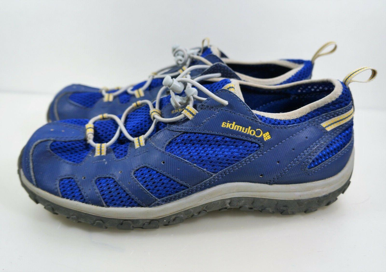 Columbia Soaker Womens Shoes BY4552-979