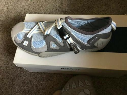 SPERRY Womens Water SON-RTechnology 7.5 Nib