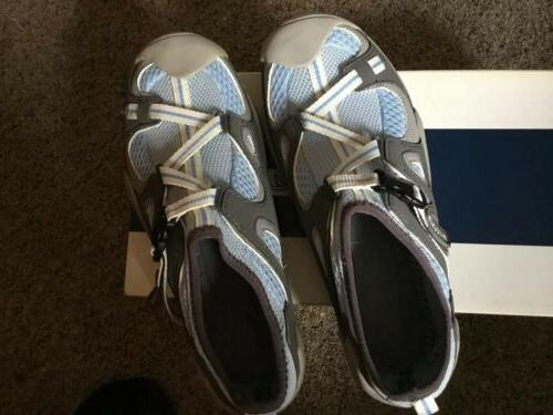 SPERRY Water SON-RTechnology 7.5 Nib