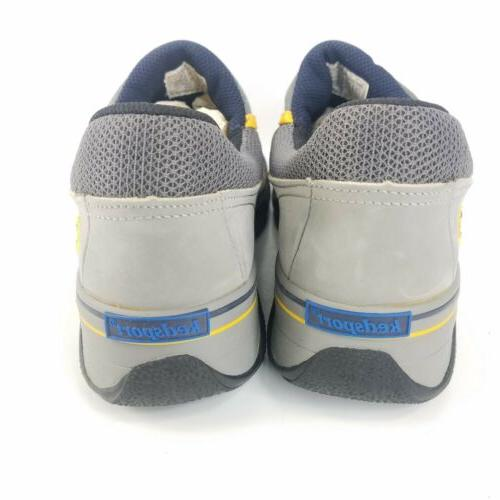 Keds Water Shoes Slip On Grip Hiking Sneakers Women Size