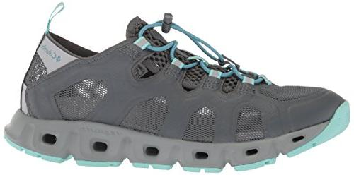 Columbia Supervent Water Shoe, Canyon