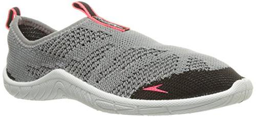 surf knit athletic water