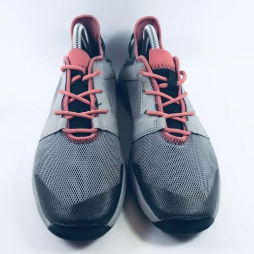 Adidas Terrex Voyager Water Trail Hiking Shoes Sneakers