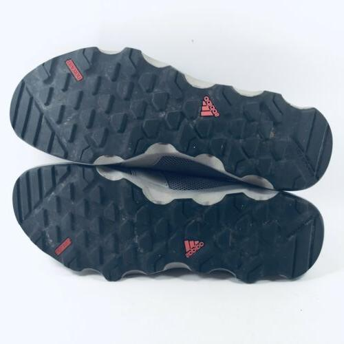 Adidas Water Trail Hiking Shoes Sneakers US