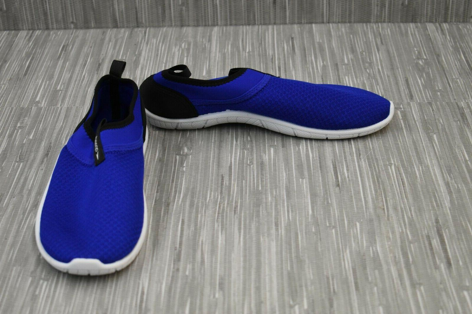 tidal cruiser water shoes men s size